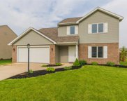 15009 Bergenia Cove, Huntertown image