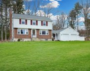 11 Putney Circle, Billerica, Massachusetts image