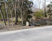 79A Traver Road, Pleasant Valley image