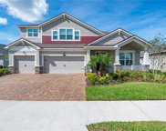 12230 Streambed Drive, Riverview image