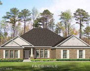 1808 Gwin Court, Mobile image