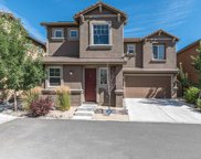 6748 Russian Thistle Drive, Sparks image