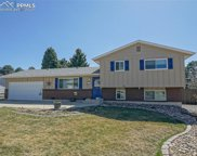 3243 Red Onion Circle, Colorado Springs image