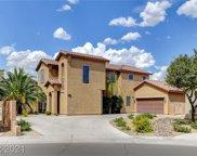3322 Venice Cove Avenue, Las Vegas image