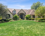 444 Courtney Circle, Sugar Grove image