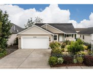 59536 CATARIN  ST, St. Helens image