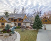 611 N 3rd Street, Spearfish image