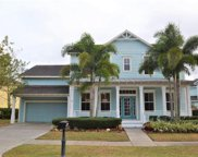 435 Islebay Drive, Apollo Beach image