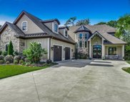1109 Surf Pointe Dr., North Myrtle Beach image