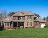 7527 Henson Forest Drive, Summerfield image