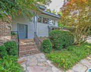 2721 Wynward Rd, Mountain Brook image