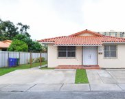 3531 Sw 23rd Ter, Miami image