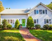 486 Newtown Rd, Littleton, Massachusetts image