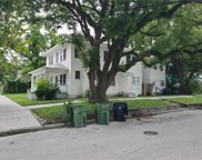 922 E 17th Avenue, Tampa image