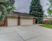 7943 South Vance Street, Littleton image