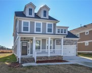 407 Terrywood Drive, Central Suffolk image