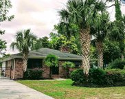 5815 Haskell Circle, Myrtle Beach image