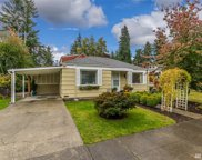 512 Dartmouth Ave, Fircrest image