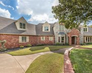 4800 N Clipper Crossing, Edmond image
