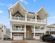 109 59th Street, Sea Isle City image