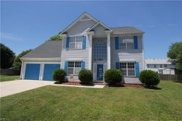 6710 Duck Landing Ct, Northeast Suffolk image