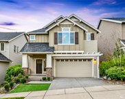 4105 177th St SE, Bothell image