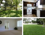 2755 Cypress Drive, Clearwater image