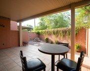 2500 N Hayden Road Unit #13, Scottsdale image