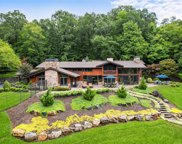 597 Mountain  Road, New City image