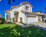 5835 Carmel Way, Union City image