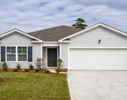375 Spruce Pine Way, Conway image