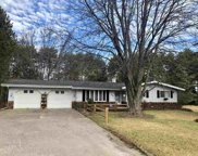 678 W Sunset Drive, Roscommon image