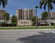 176 S Collier Blvd Unit 104, Marco Island image