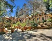 22546 Summit Rd, Los Gatos image
