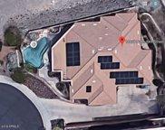 18409 N 14th Street, Phoenix image