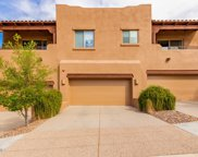 13600 N Fountain Hills Boulevard Unit #201, Fountain Hills image