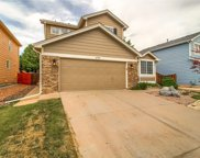 2785 East 132nd Place, Thornton image
