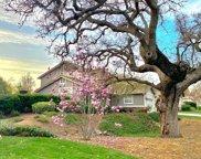 3254  Stonehurst Drive, El Dorado Hills image
