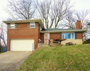 1715 Friartuck  Lane, Anderson Twp image
