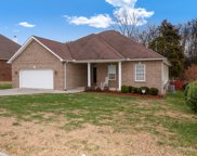 3630 S Creek Rd, Knoxville image