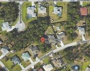 5515 NW Whitecap Road, Port Saint Lucie image