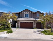 12735 Fairbrook, Scripps Ranch image