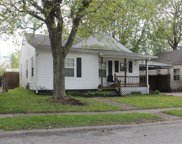 5241 20th  Place, Indianapolis image
