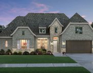 15196 Spider Lily Road, Frisco image