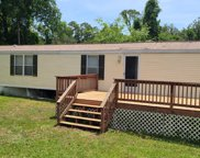207 Forest Knoll Drive, Atlantic Beach image