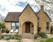 1202 Newport Avenue, Dallas image