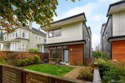 2705 47th Ave SW, Seattle image