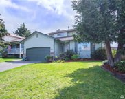 34628 14th Place SW, Federal Way image