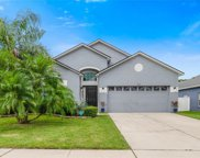 210 Clydesdale Circle, Sanford image