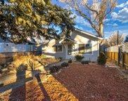 810 E Espanola Street, Colorado Springs image